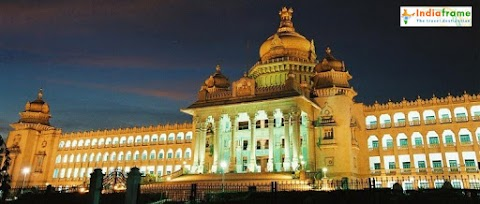 Top Tourist Places to Visit in Bangalore