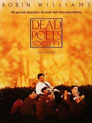 Dead+poets+society.jpg