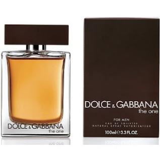 erkeklerin parfümleri