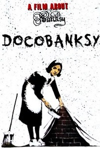 Watch DocoBANKSY Online Free in HD