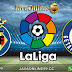 Prediksi Villarreal vs Getafe
