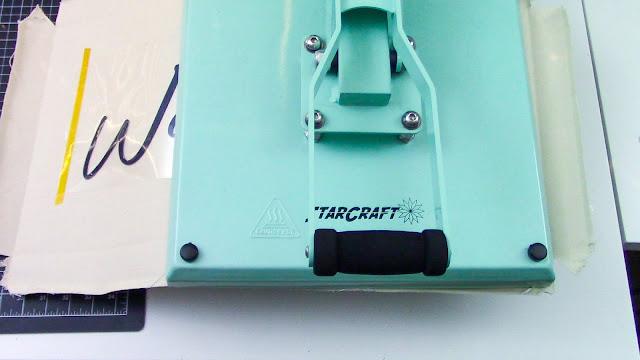 heat press, htv, heat transfer vinyl, large htv designs, heat tape
