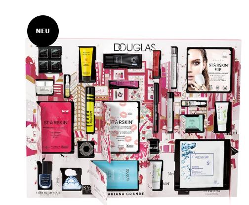 Kalendarze Adwentowe Z Kosmetykami 2020 Ranking Ceny Gdzie Kupic Kateblond Pl Blog Kosmetyczny Blog Urodowy