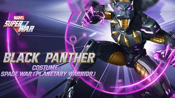 As for the latest skin-related information, for Skins there are 3 heroes who get a new look, of the three heroes who get Epic Skin one of which can be obtained for free, namely Magneto, where you only have to run the Quest before getting the Skin.