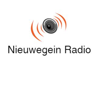 Nieuwegein Radio terug als podcast
