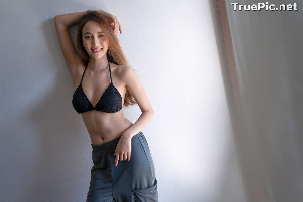Image Thailand Model - Noppawan Limapirak (น้องเมย์) - Beautiful Picture 2021 Collection - TruePic.net - Picture-30