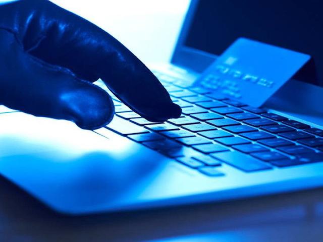 ऑनलाइन ठगी को रोकने बनेगा पुलिस और बैंक अफसरों का ग्रुप, तुरंत मिलेगी जानकारी