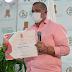 Paro y pandemia: lunares en Uniguajira 2020