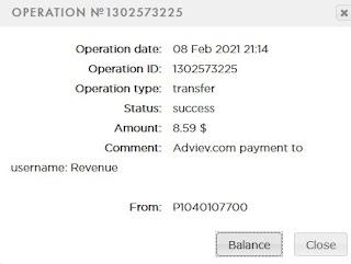 pay%2B08-02-2021%2BAdviev.jpg