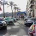 Eduard Pons y Cándido Carrera vencen en el 8 Rally Lloret de Mar