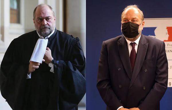 Réforme de la justice : Le jeu des différences entre Dupond l'avocat et Dupond le ministre