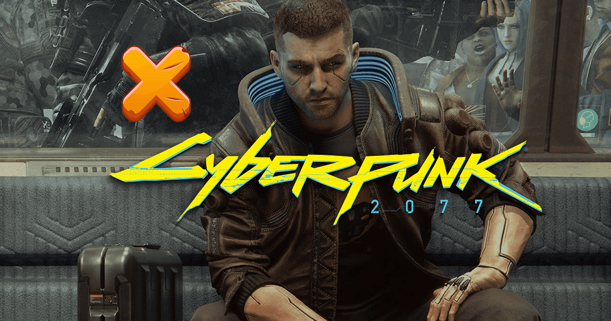 CyberPunk 2077 sues CD Projekt, the maker of the Game.