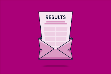 FIRST CLAIMS RESULTS WITHIN 72 HOURS