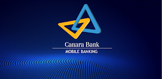 canara bank missed call mini statement, canara bank balance check sms, canara bank balance enquiry sms, missed call balance enquiry, canara bank balance check number, canara bank account number, canara bank ka balance kaise check kare, canara bank balance check app,