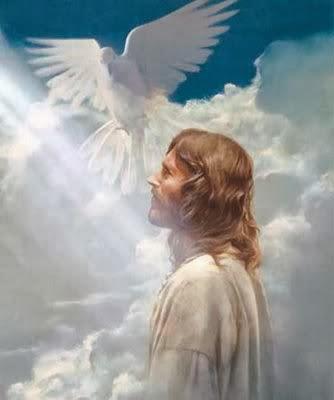 Open Heaven 7 September 2019 Prayer Points on Today – Living