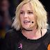 Gravidez de Renee Young é anunciada por Jon Moxley através do AEW Dynamite dessa semana