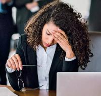 Pengertian Job Insecurity, Aspek, Indikator, Faktor, dan Dampaknya
