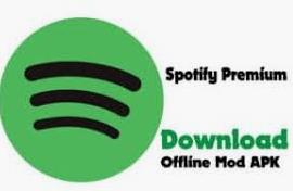 Spotify-Premium-APK-Offline-Mod-Latest-Version-2020