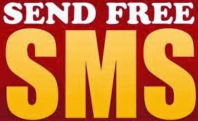 Madison : Send free sms vodafone uk