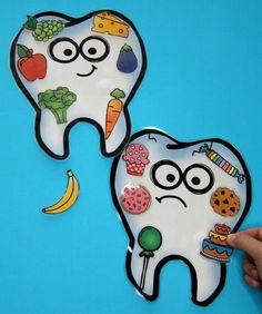 दांतों में दर्द के घरेलू उपाय?  What is Emergency Dental Care Chart?