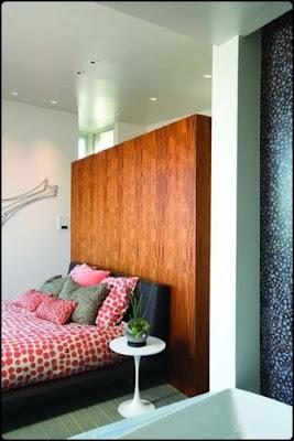 progetto casa moderna