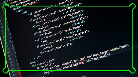 Learn My Sql from basics to advace