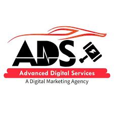 Accountant With Good English Skills - Advanced Digital Solution - Lahore