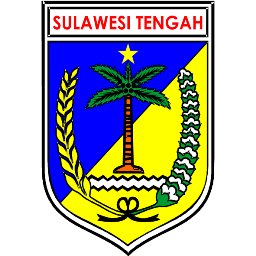 Hasil Perhitungan Cepat (Quick Count) Pemilihan Umum Kepala Daerah Gubernur Provinsi Sulawesi Tengah 2020 - Hasil Survey Sementara Pasangan Calon - Hasil Perolehan Suara Hitung Cepat Pemilukada Provinsi Sulawesi Tengah 2020 - Nama dan Nomor Urut Pasangan Calon