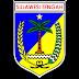Hasil Quick Count Pilkada/Pilgub Sulawesi Tengah 2020