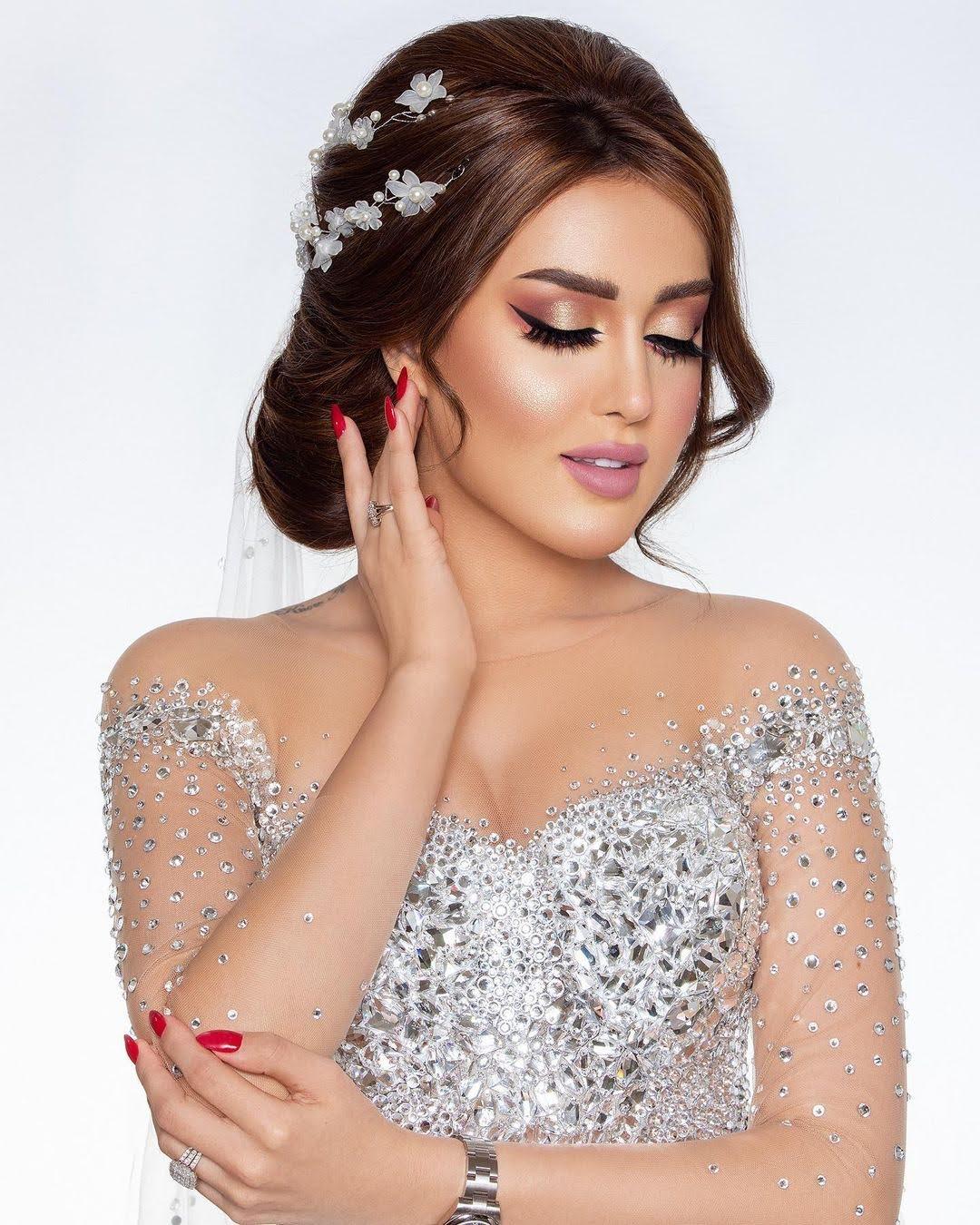 Taraneh Zamani 7