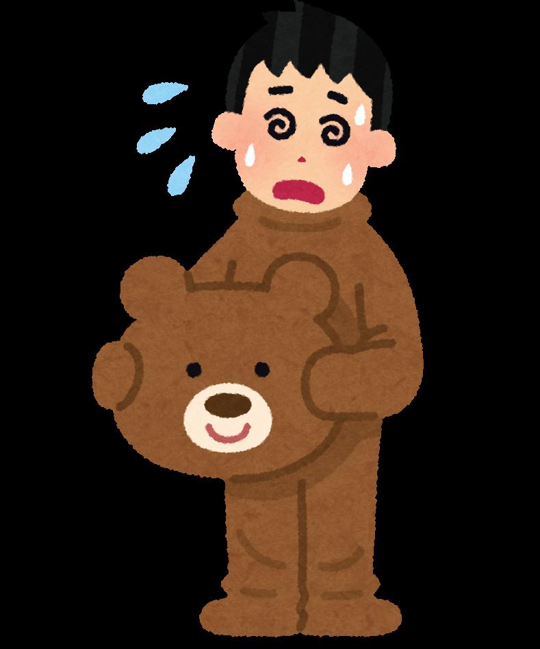 kigurumi_necchusyou_man.png (789×947)