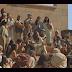 10° Capítulo de la Serie de Vídeos del Libro de Mormón: Jacob enseña sobre la Expiación