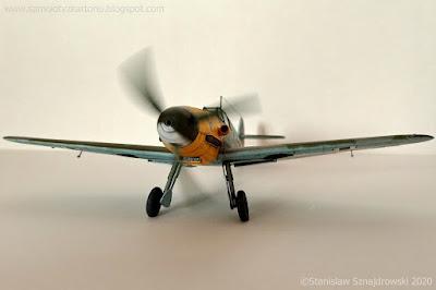 [Obrazek: Bf109F2Moelders%2B%252828%2529.jpg]