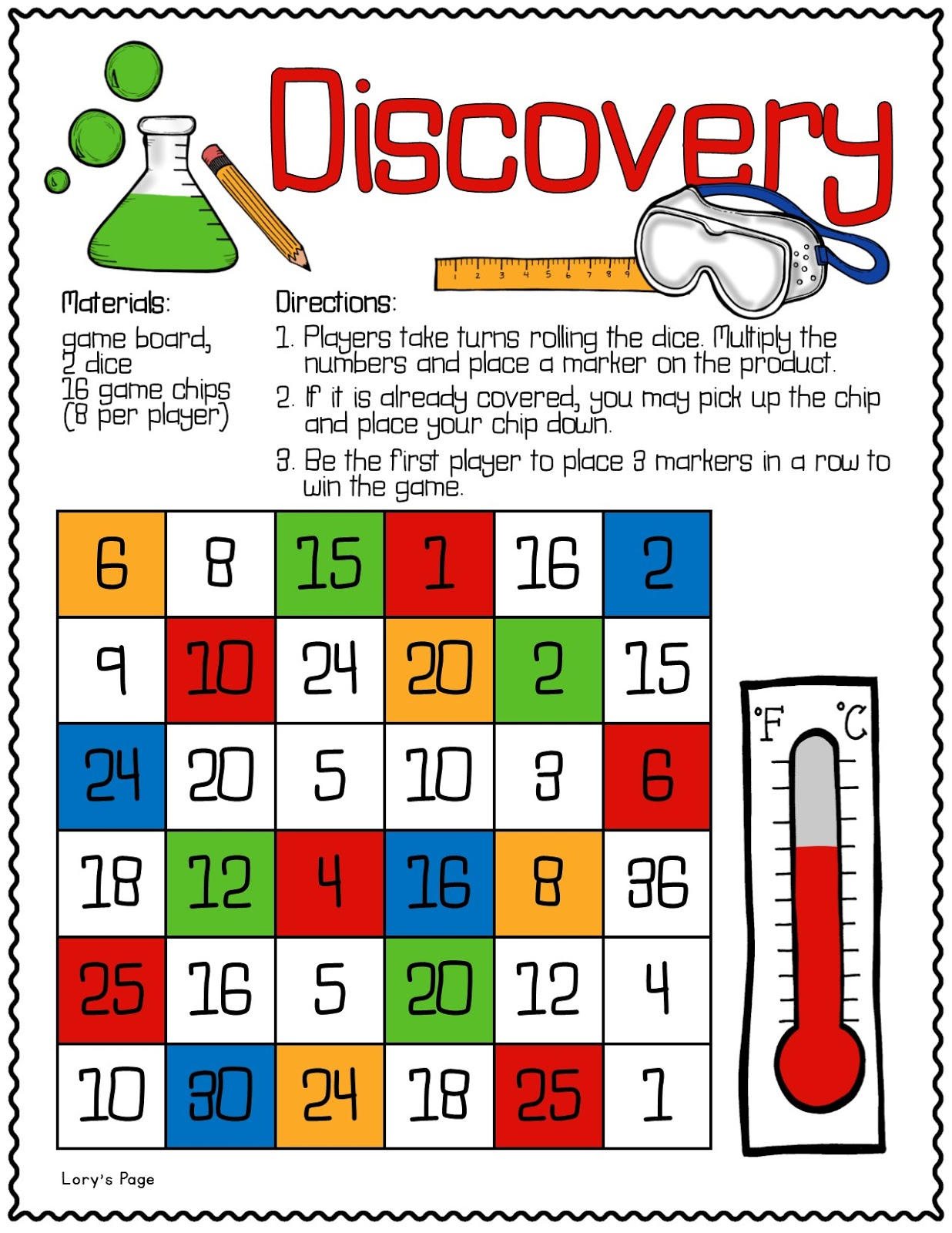 Second Grade Learning Games Ages 7 - 8 ABCya