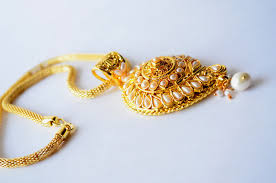 Pilih Emas Batangan, Perhiasan, Atau Dinar Untuk Investasi?
