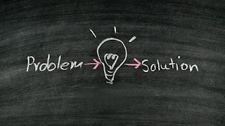 mergezone-soluation