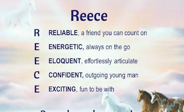 Reece