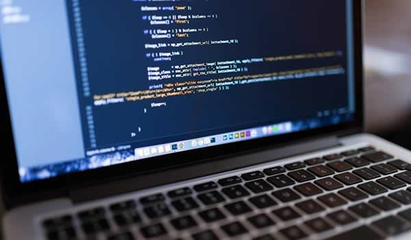 6 coisas para se tornar um programador e desenvolvedor melhor ainda