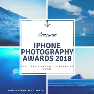 concurso cultural premios 2018