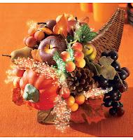 Avon Halloween 2013 Avon Halloween Catalog