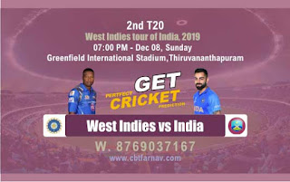Today Match Prediction Raja Babu T20 Prediction