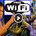 Must Watch: Free WiFi Ipinatupad Na Ni Pangulong DUterte