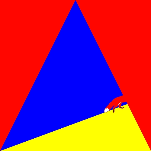 SHINee – `The Story of Light` EP.1 – The 6th Album