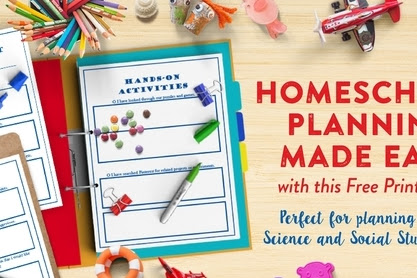 Kindergarten at home - how to ensure your child's success