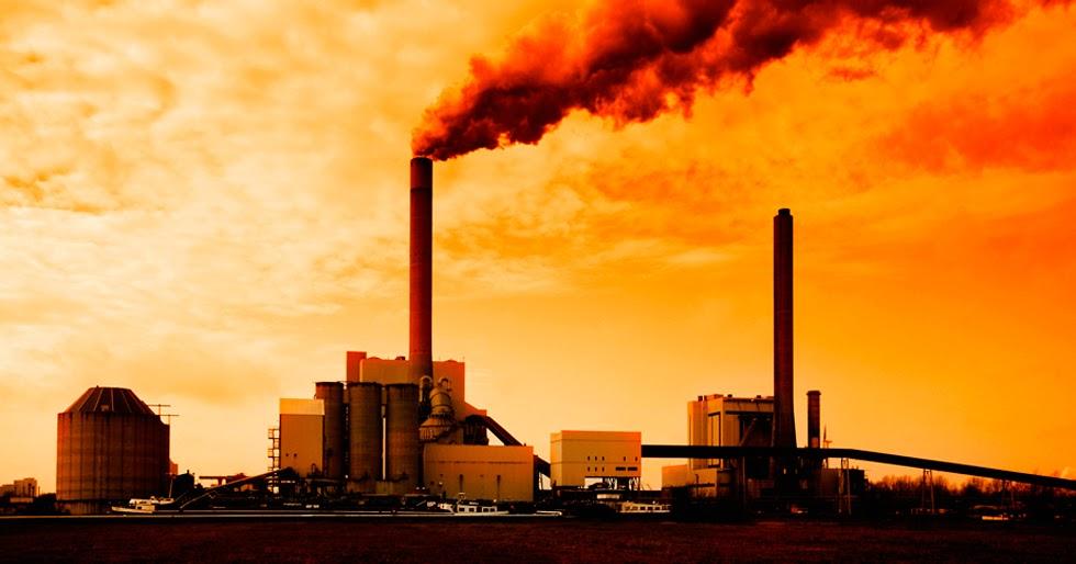 Обеспечение экологической безопасности – тема научной статьи по.