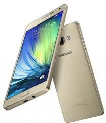 Daftar Harga Samsung Trend Terkini