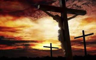 Το γνωρίζατε; Πως πέθανε ο Ιησούς και Τι έδειξε η ιατροδικαστική εξέταση; ΣΟΚΑΡΙΣΤΙΚΟ
