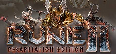 rune-2-decapitation-edition-pc-cover