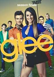 Glee sexta Temporada Online