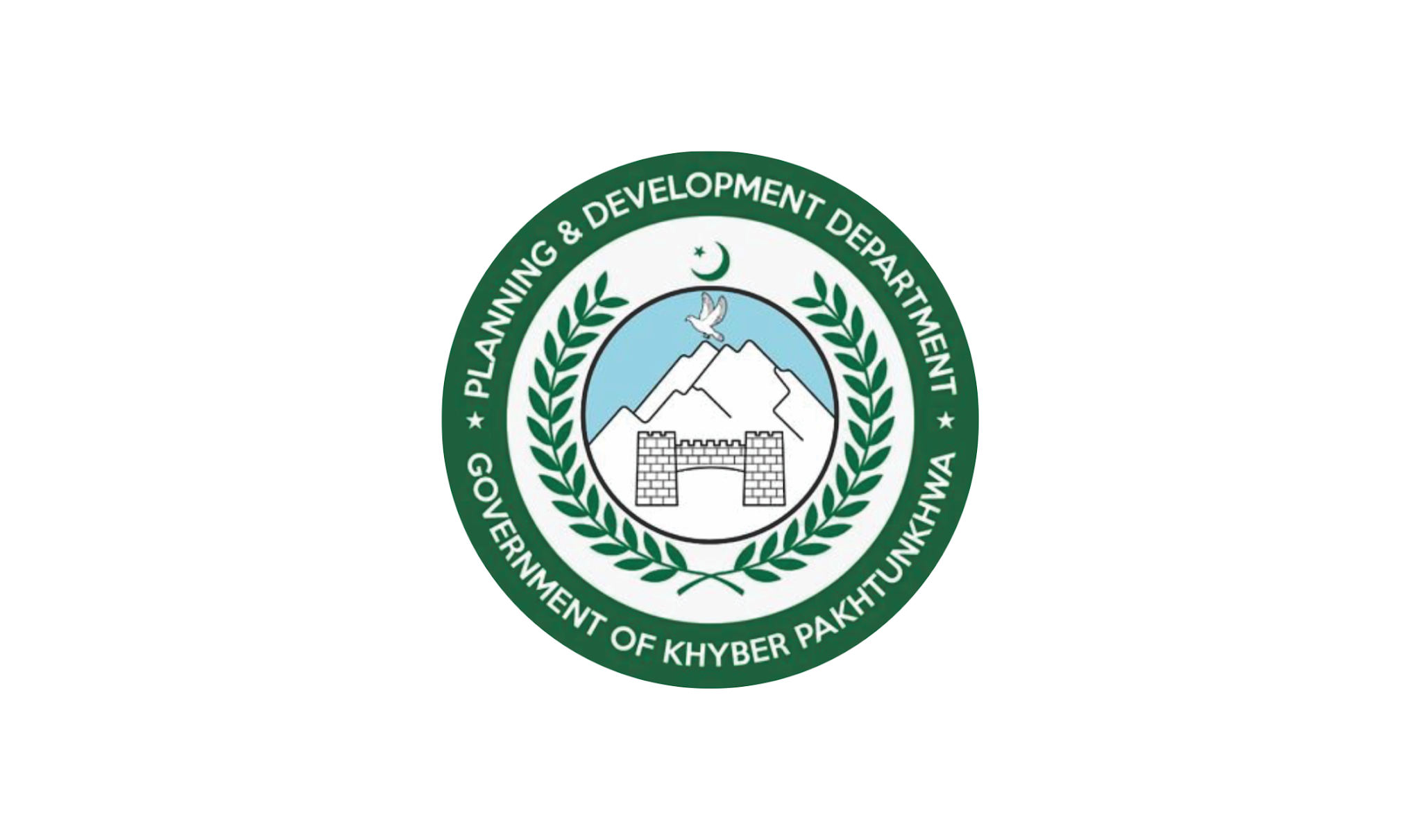 Planning and Development Department KPK Jobs 2021 – Apply via CTSP